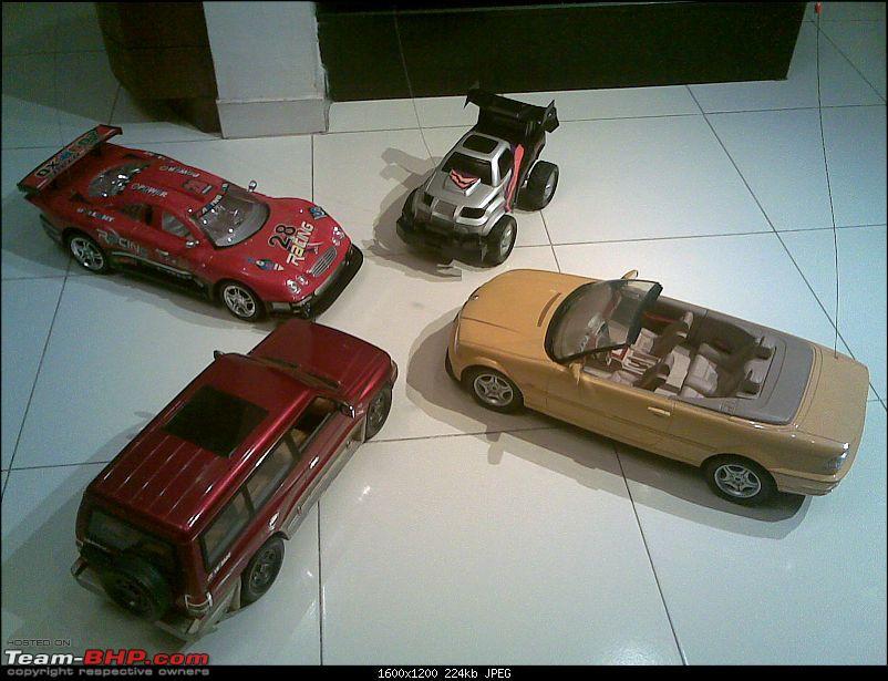 The Radio / Remote Control Cars Thread. (RC)-08122009033.jpg