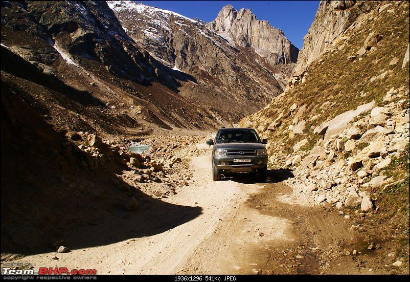 All Tata Safari Owners - Your SUV Pics here-r_dsc09033.jpg