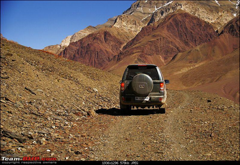 All Tata Safari Owners - Your SUV Pics here-r_dsc09582.jpg