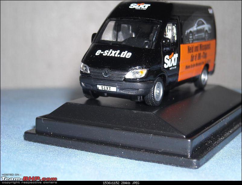 The Scale Model Thread-van04.jpg
