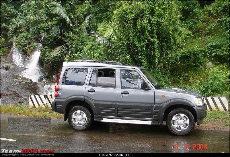 All T-BHP Scorpio Owners with Pics of their SUV-scorp3.jpg