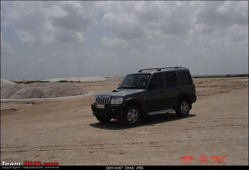All T-BHP Scorpio Owners with Pics of their SUV-scorp11.jpg