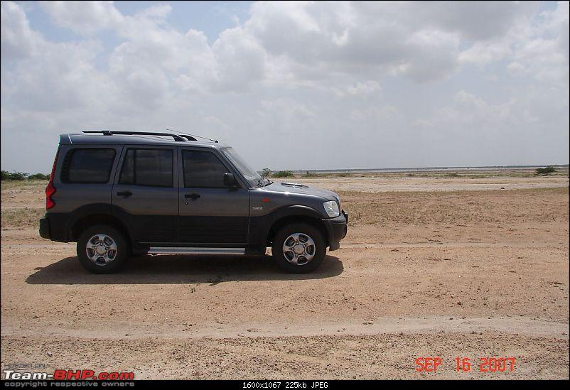 All T-BHP Scorpio Owners with Pics of their SUV-scorp12.jpg