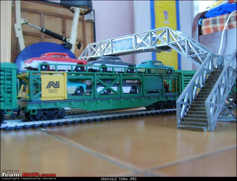 The Model Railroad and Train Sets Thread-s60069541.jpg