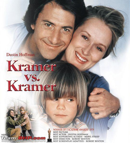 Name:  kramer_vs_kramer.jpg