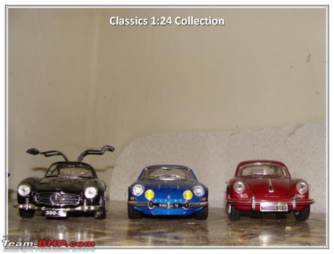 Name:  Classics_Portfolio.jpg Views: 530 Size:  185.9 KB