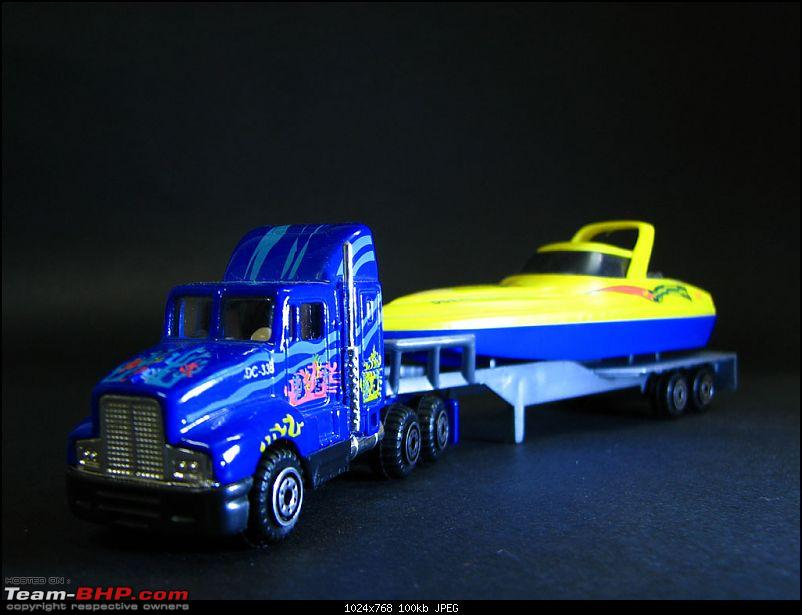 The Scale Model Thread-truck6.jpg