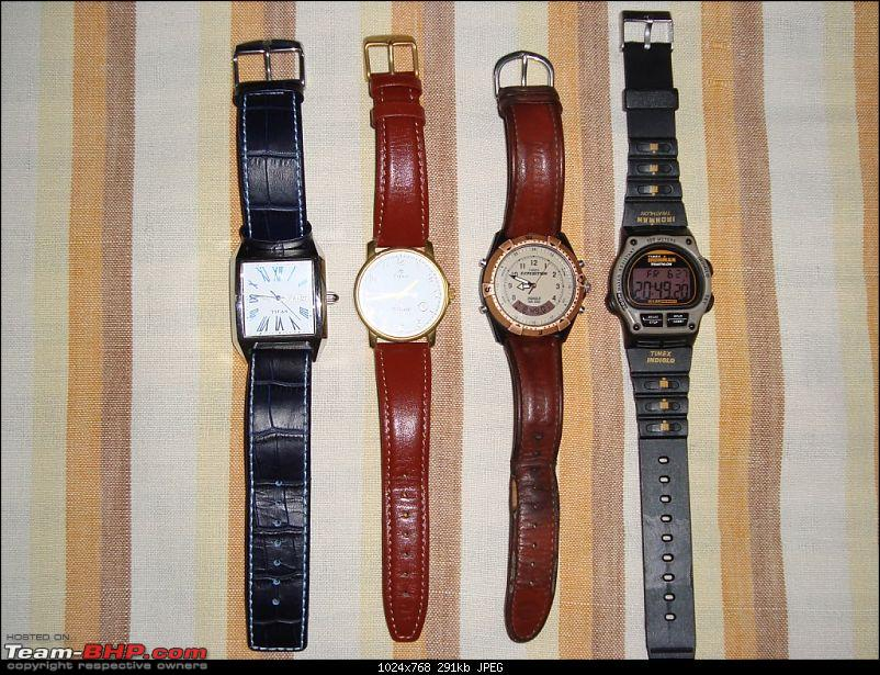 Which watch do you own-dsc00063.jpg