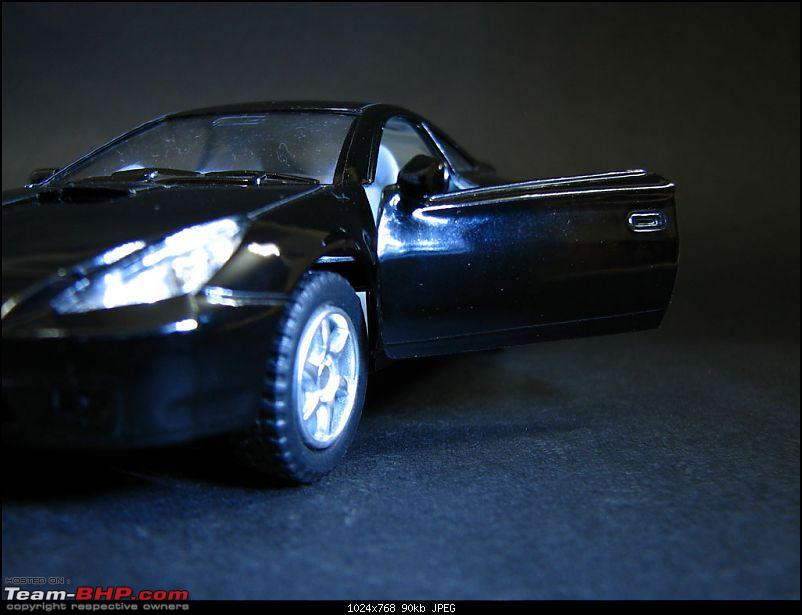 The Scale Model Thread-toyotacelica5.jpg
