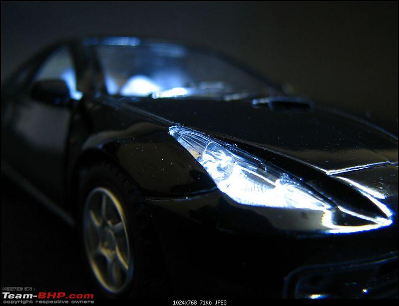 The Scale Model Thread-toyotacelica6.jpg