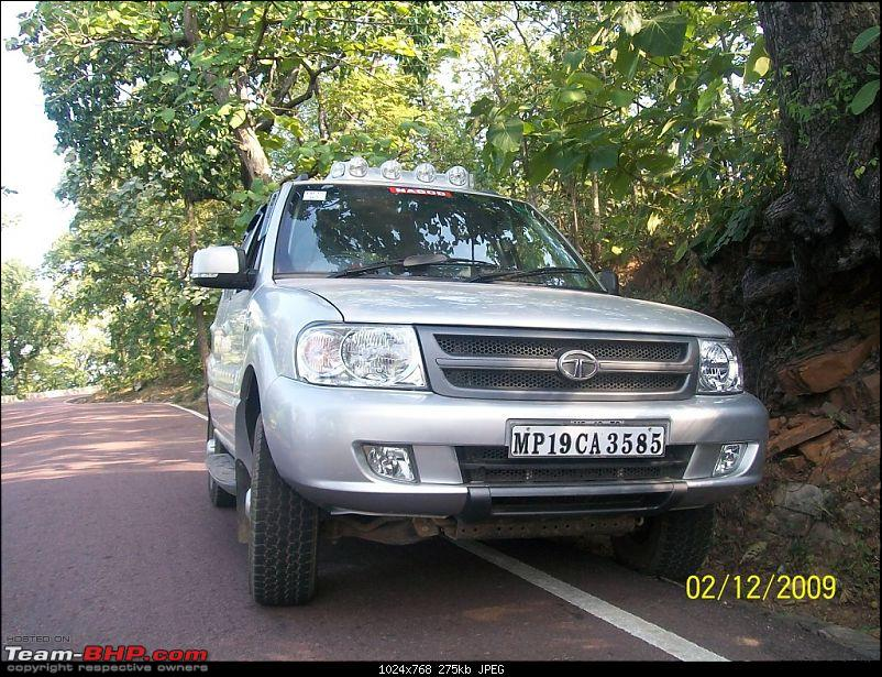 All Tata Safari Owners - Your SUV Pics here-100_0974.jpg