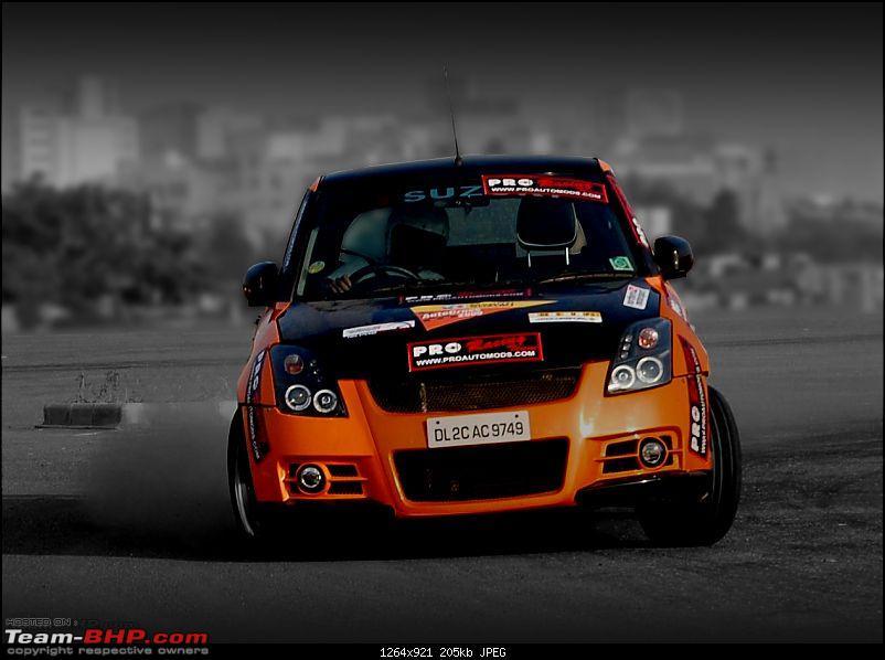 The Auto-Image thread-swift_autocross.jpg