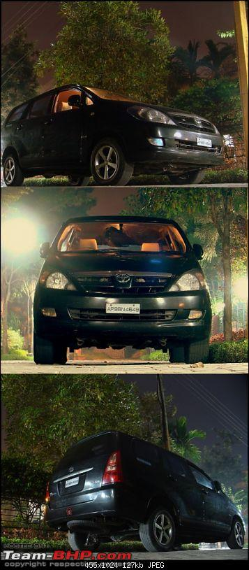 All T-BHP INNOVA Owners- Your Car Pics here Please-night.jpg