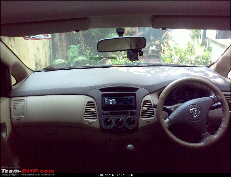 All T-BHP INNOVA Owners- Your Car Pics here Please-08102008062.jpg