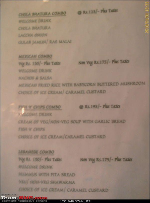 A Guide: Eating out in Hyderabad/Secunderabad/Cyberabad-combo-menu-1.jpg