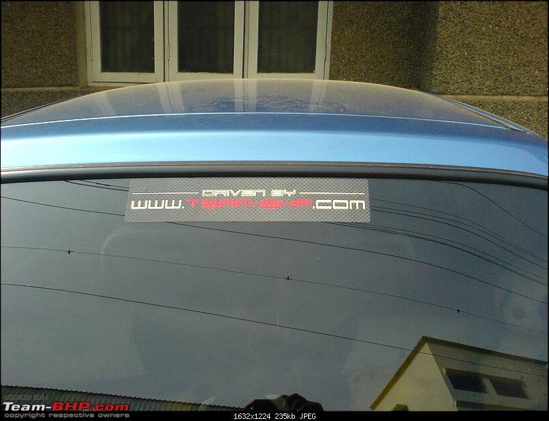 Team-BHP Stickers are here! Post sightings & pics of them on your car-dsc00259.jpg