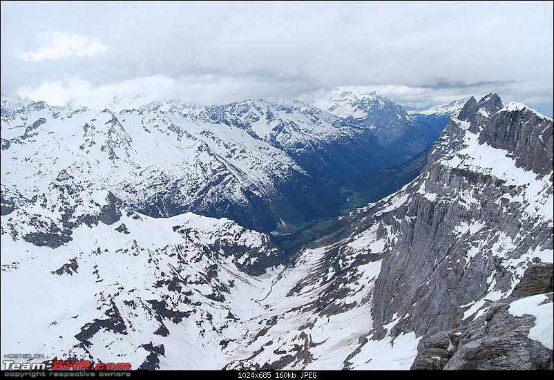 The Official non-auto Image thread-swiss-alps.jpg