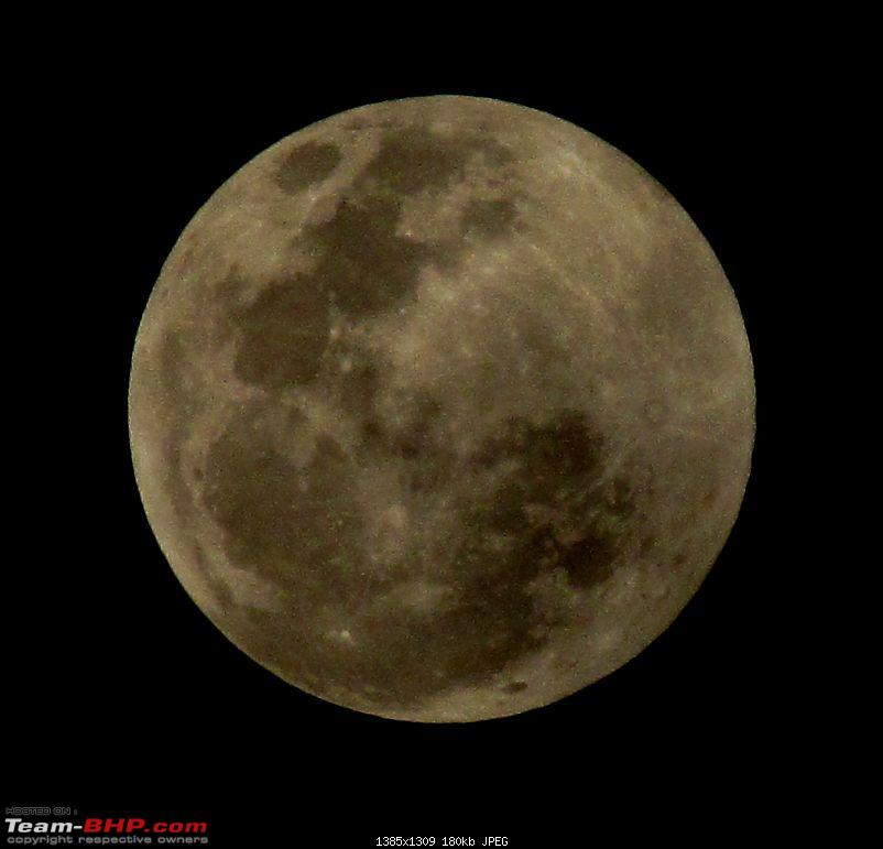 The Official non-auto Image thread-full-moon-1.jpg