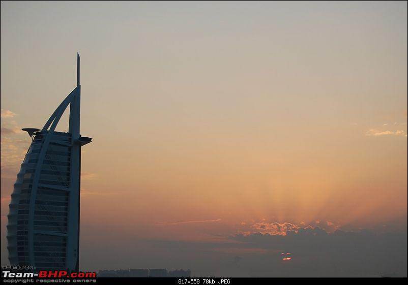 The Official non-auto Image thread-burj-al-arab.jpg