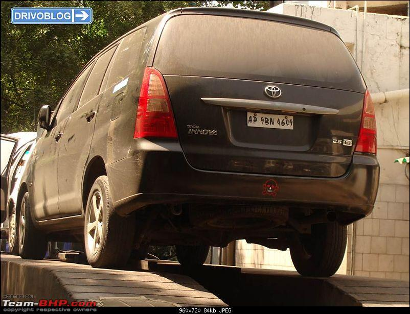 All T-BHP INNOVA Owners- Your Car Pics here Please-slide2.jpg