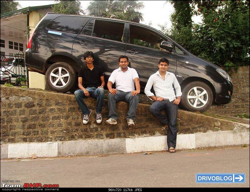 All T-BHP INNOVA Owners- Your Car Pics here Please-slide3.jpg