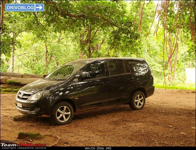 All T-BHP INNOVA Owners- Your Car Pics here Please-slide28.jpg