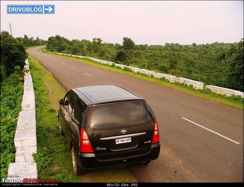 All T-BHP INNOVA Owners- Your Car Pics here Please-slide32.jpg