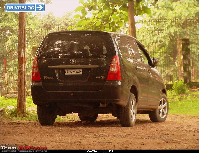 All T-BHP INNOVA Owners- Your Car Pics here Please-slide35.jpg