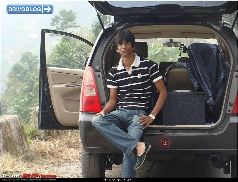 All T-BHP INNOVA Owners- Your Car Pics here Please-slide37.jpg
