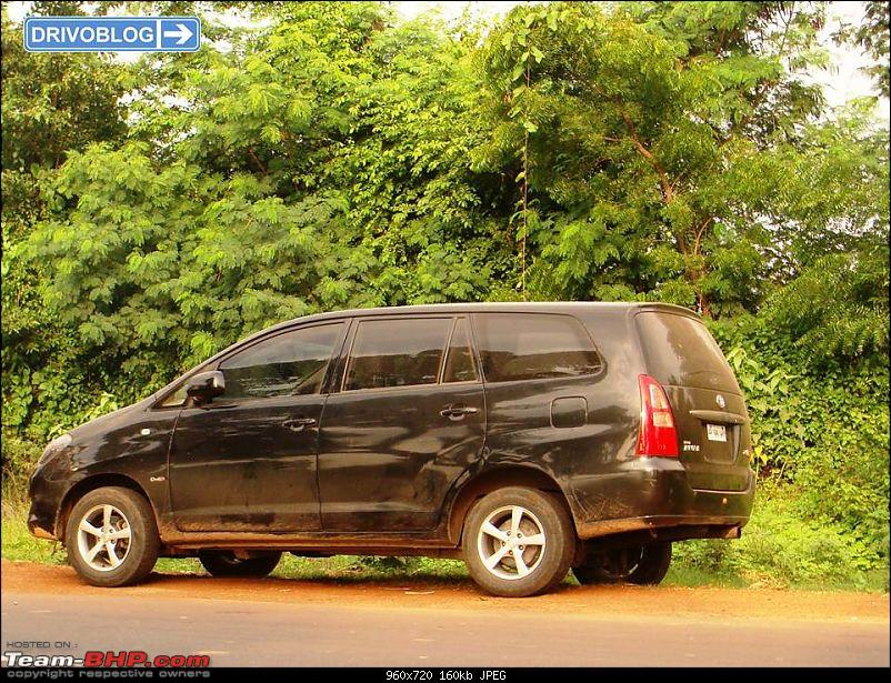 All T-BHP INNOVA Owners- Your Car Pics here Please-slide40.jpg