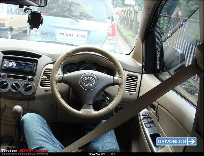 All T-BHP INNOVA Owners- Your Car Pics here Please-slide42.jpg