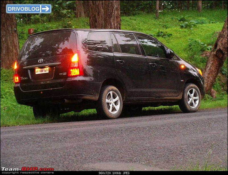 All T-BHP INNOVA Owners- Your Car Pics here Please-slide46.jpg