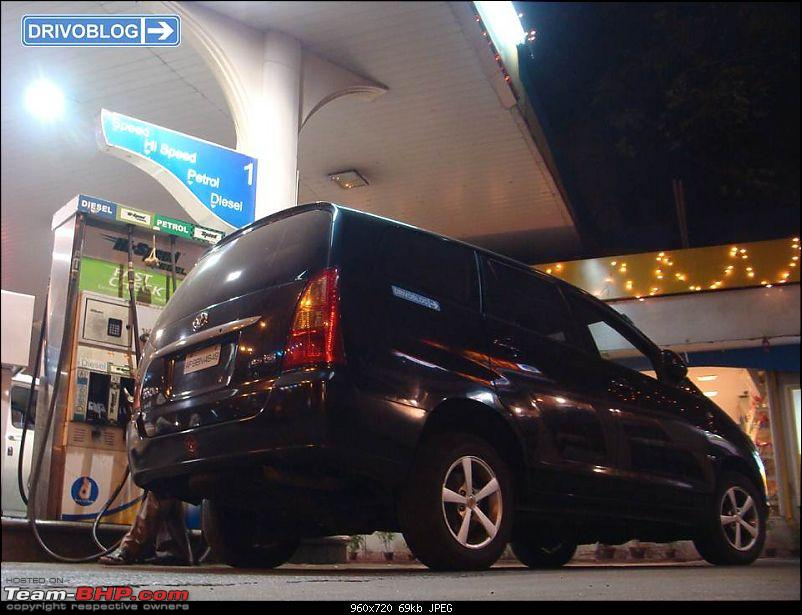 All T-BHP INNOVA Owners- Your Car Pics here Please-slide49.jpg