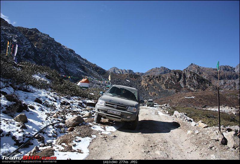 All Tata Safari Owners - Your SUV Pics here-img_5656.jpg