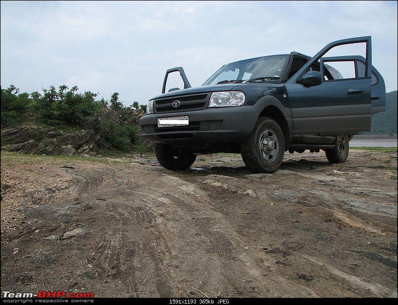 All Tata Safari Owners - Your SUV Pics here-picture-469-1.jpg