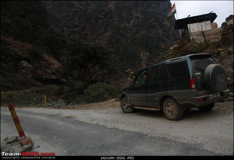 All Tata Safari Owners - Your SUV Pics here-img_5042.jpg
