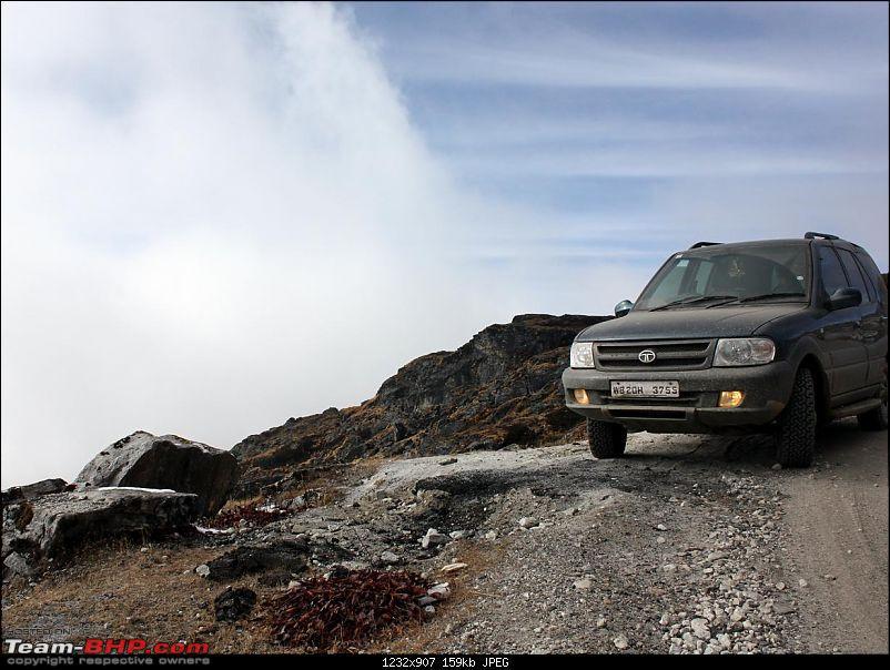 All Tata Safari Owners - Your SUV Pics here-img_5346.jpg
