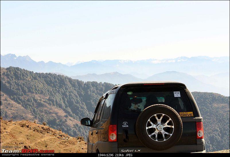 All Tata Safari Owners - Your SUV Pics here-j5j10-335.jpg