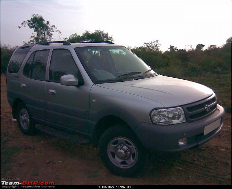 All Tata Safari Owners - Your SUV Pics here-copy-image037.jpg
