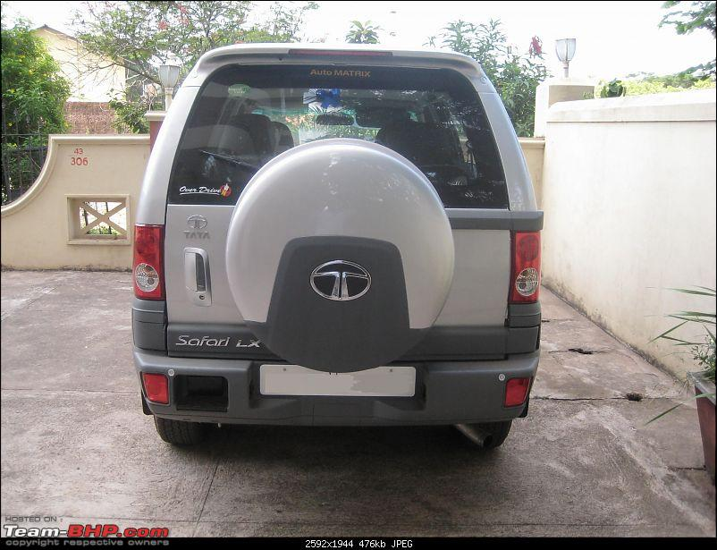 All Tata Safari Owners - Your SUV Pics here-copy-img_0101.jpg