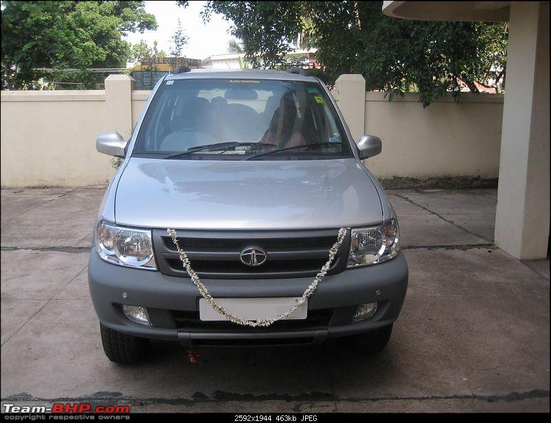All Tata Safari Owners - Your SUV Pics here-copy-img_0102.jpg