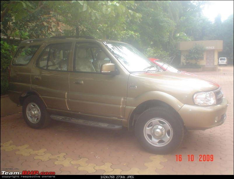 All Tata Safari Owners - Your SUV Pics here-dsc07481.jpg