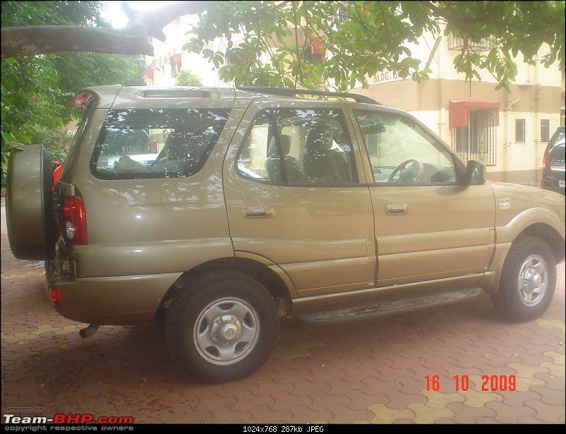 All Tata Safari Owners - Your SUV Pics here-dsc07482.jpg