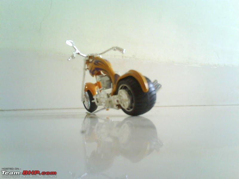 Name:  bike.jpg Views: 1025 Size:  25.6 KB