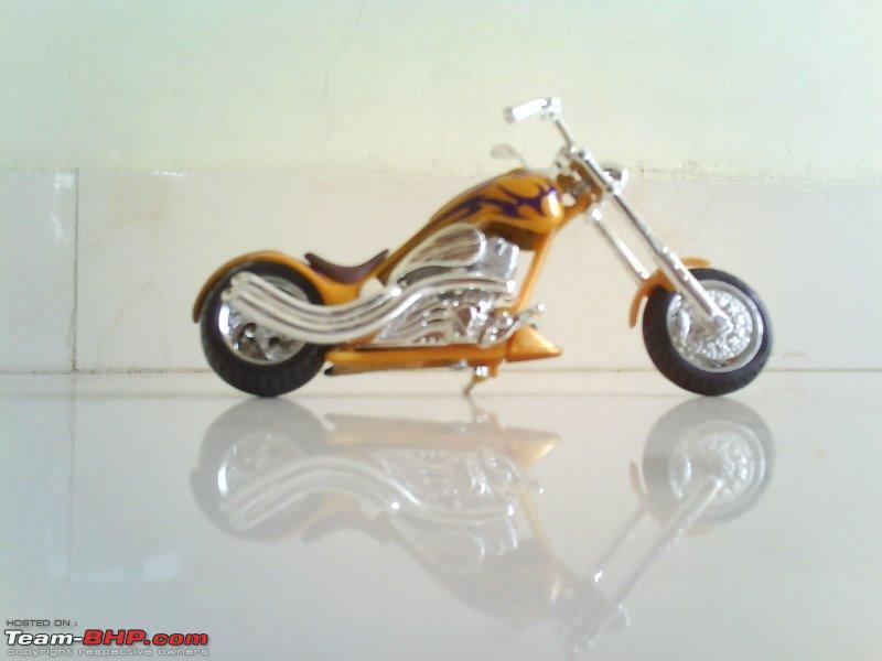 Name:  bike2.jpg Views: 1022 Size:  35.9 KB