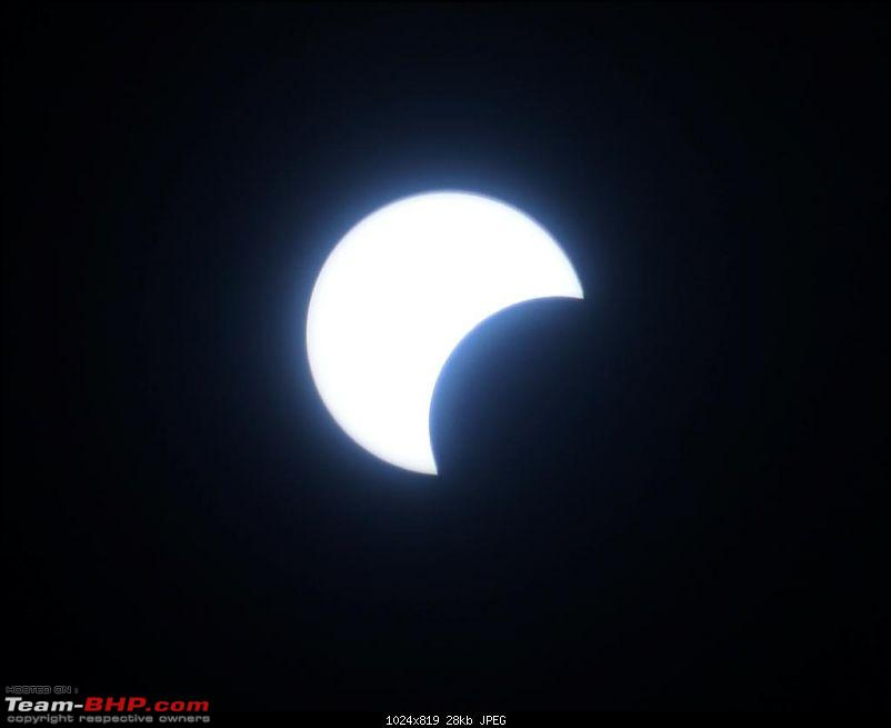Any Solar Eclipse Chasers?-img_1691-large.jpg