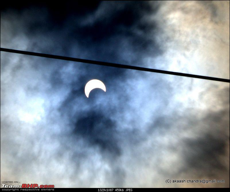 Any Solar Eclipse Chasers?-_mg_5192.cr2.jpg
