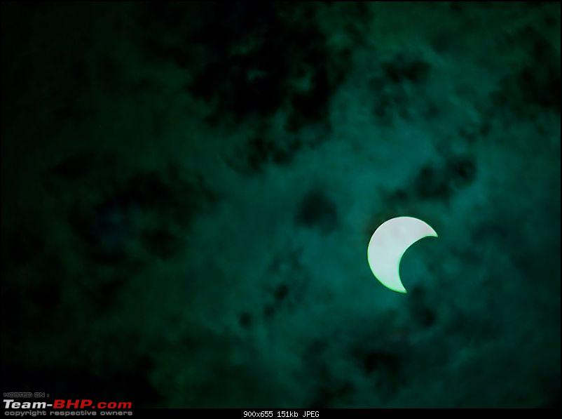 Any Solar Eclipse Chasers?-dsc07341_filtered.jpg