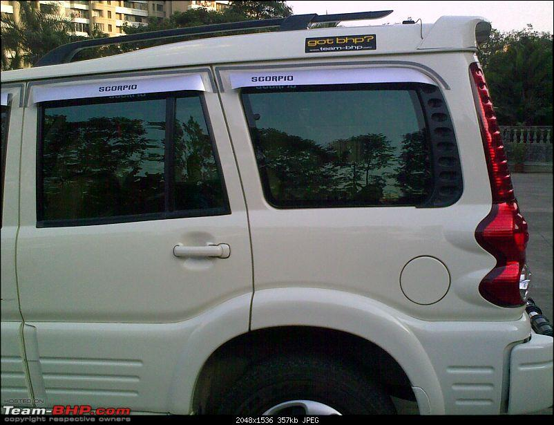 Team-BHP Stickers are here! Post sightings & pics of them on your car-15012010152.jpg