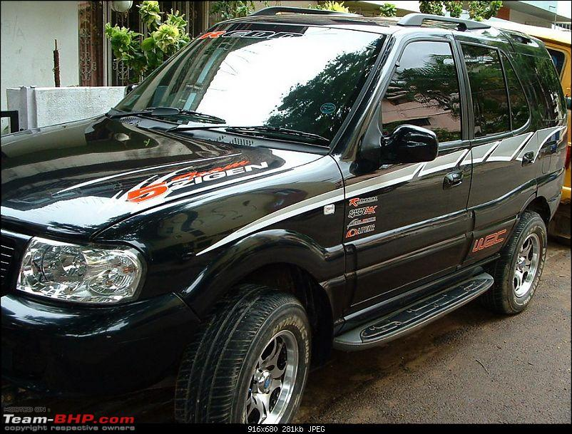 All Tata Safari Owners - Your SUV Pics here-1.jpg